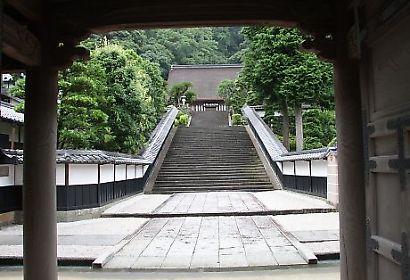 臨斉寺花-2