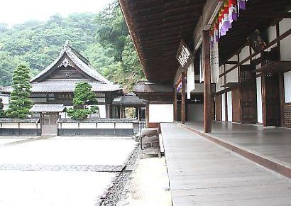 臨斉寺花-8