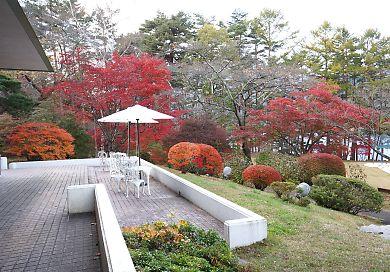 紅葉富士ビューホテル-2