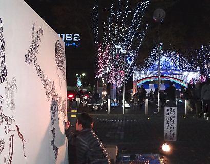 フェスト静岡-7