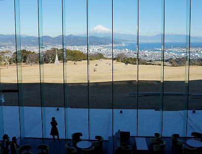 日本平より美しい富士山-5