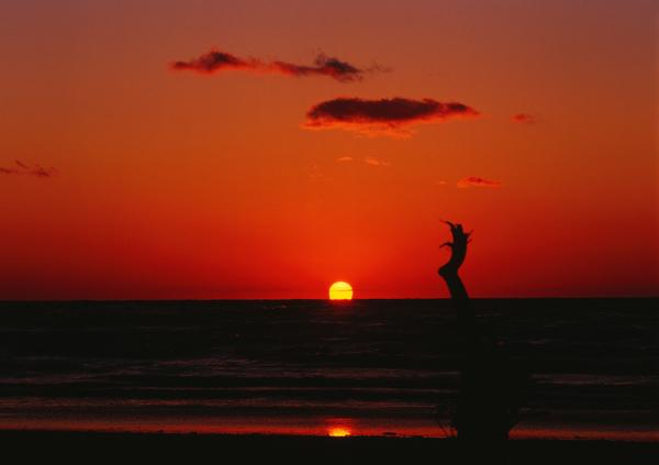 2011.11.25下浜05b