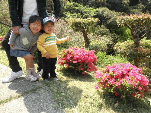 2011.4.24 satuki
