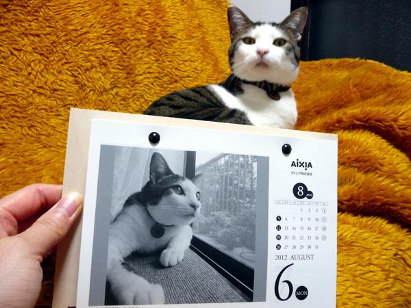 111206_gokuraku1.jpg