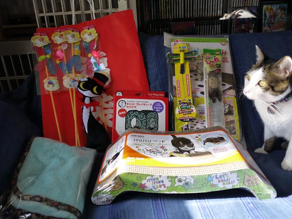 140107_fukubukuro2.jpg