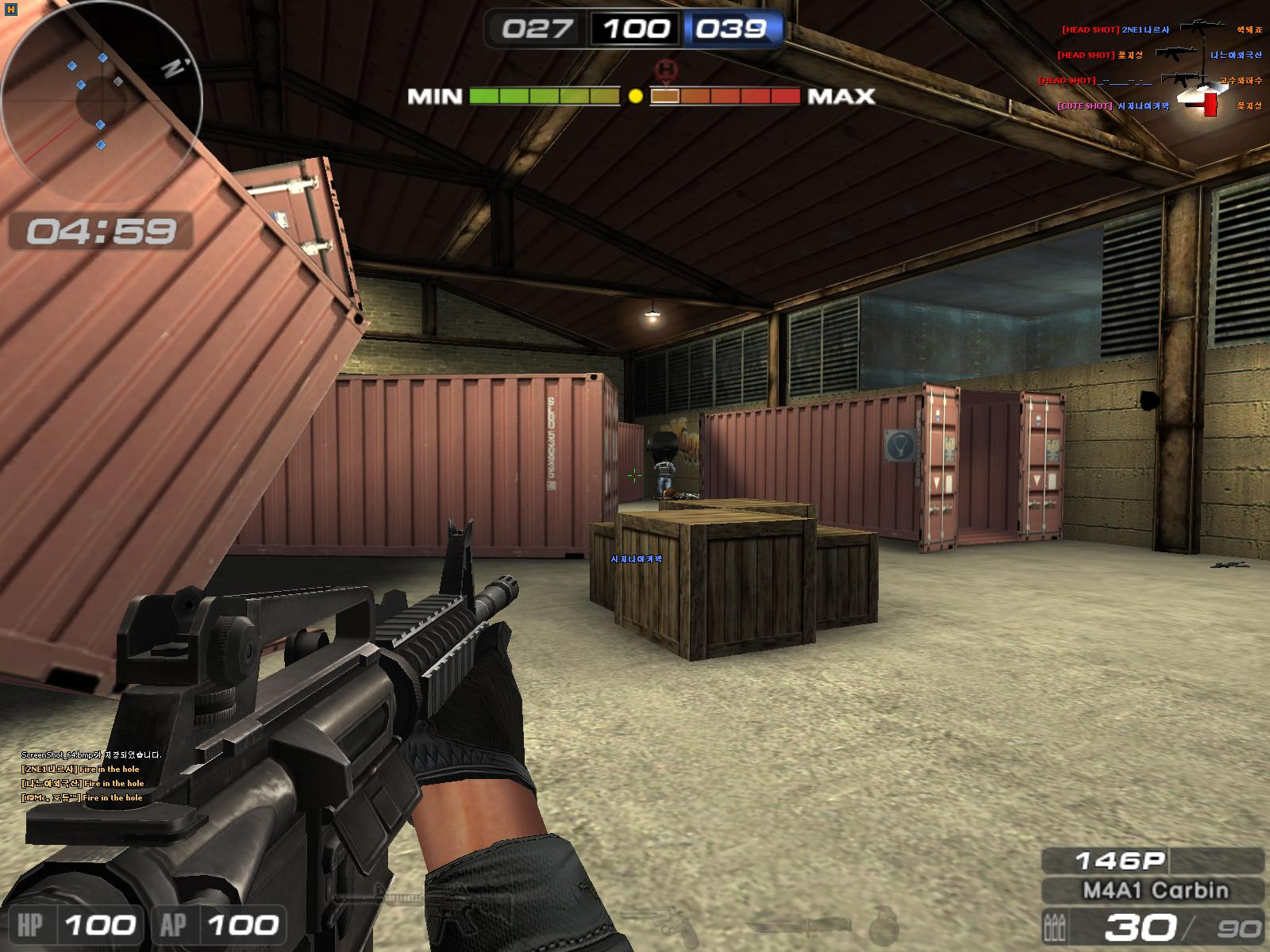 ScreenShot_65.jpg
