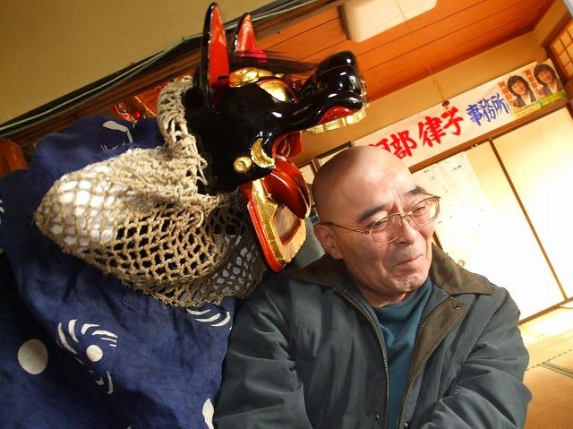 x-shishifuri (8)