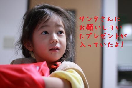 20101225-001.jpg