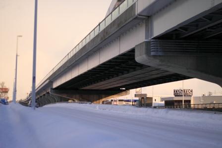 20110109-004.jpg