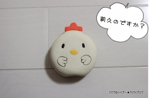 1-IMG_0040.jpg