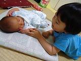 2010_0614画像0082