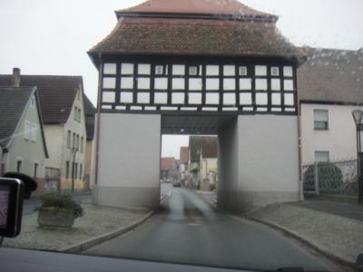 12 2013 ドイツ