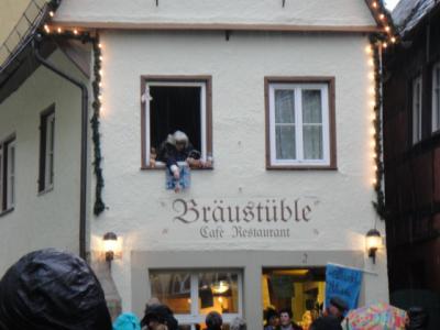 12 2013 Rothenburg (ローテンブルク)