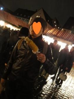 12 2013 ニュルンベルク