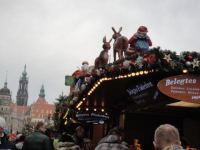 12 2013 Dresden (ドレスデン)