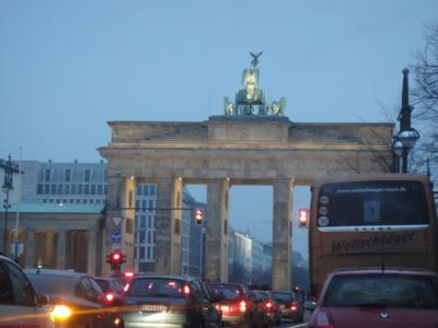 1 2012 ドイツ