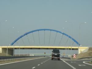 3 2012 Szczecin