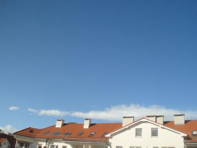 変わりやすい天気