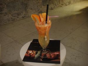 4 2012 トルンホテル SPA
