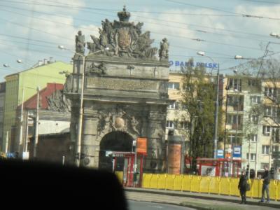 4 2012 Szczecin