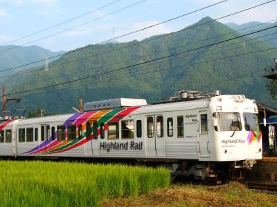 松本電鉄3