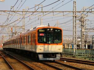 P1010559_convert_20110509003007.jpg