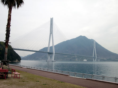 2011-03-20_11-23-32_00_20110321170713.jpg