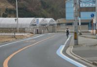 2011-03-20_12-57-02_00.jpg