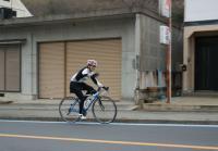 2011-03-20_12-57-19_01.jpg