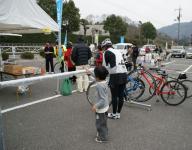 2011-03-20_13-14-54_00.jpg