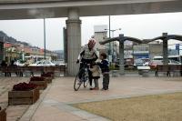 2011-03-20_14-31-29_00.jpg