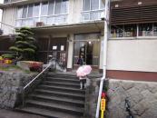 2011-03-20_16-06-20_00.jpg