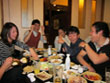 20110304飲み会2