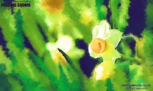 201101-4590(水彩)