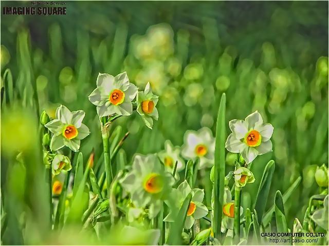 201101-4568(HDRアートクラフト・中)