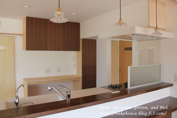 キッチン21