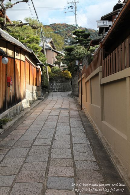 kyoto61.jpg