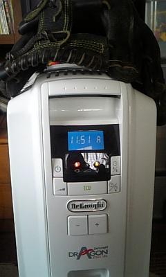 DVC00012_20111209151847.jpg