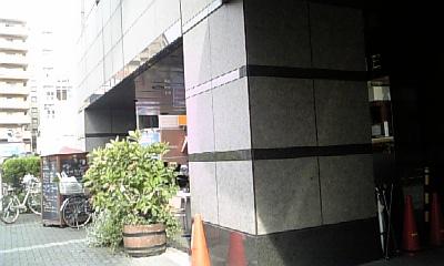 DVC00101_20111024083722.jpg