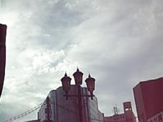 DVC00108_20111025080723.jpg