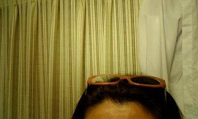 DVC00219_20111111224944.jpg