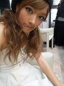 image_20120206075807.jpg