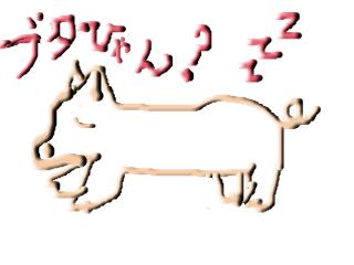 snap_rinmimi104_201110482812.jpg