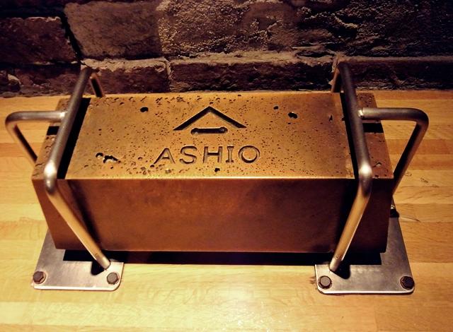 640008-銅のインゴット純度999 20kg
