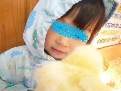 遠足2012③