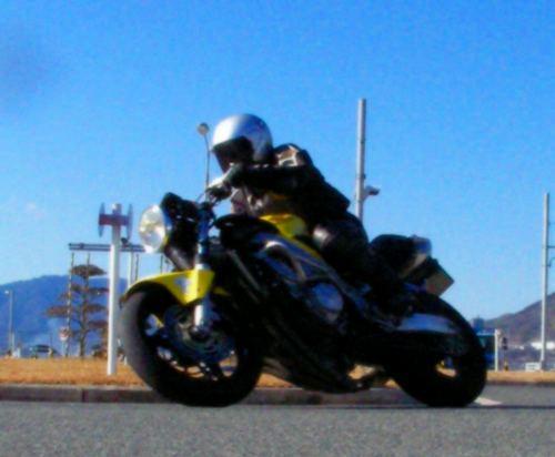 s-SANY0950.jpg