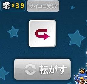 Maple130202_135447.jpg