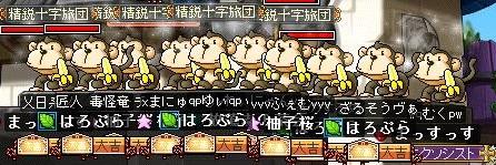 Maple130223_022452.jpg