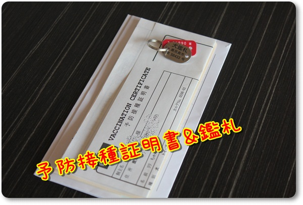 b7_20111227175649.jpg