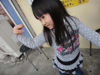 DSC05800_convert_20120107185409.jpg